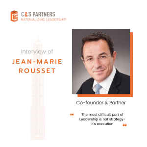 Jean-Marie Rousset interview
